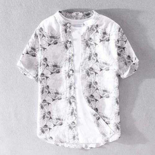 Mens Shirt-12