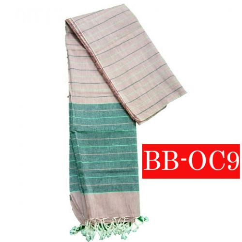 Orna Design BB-OC9