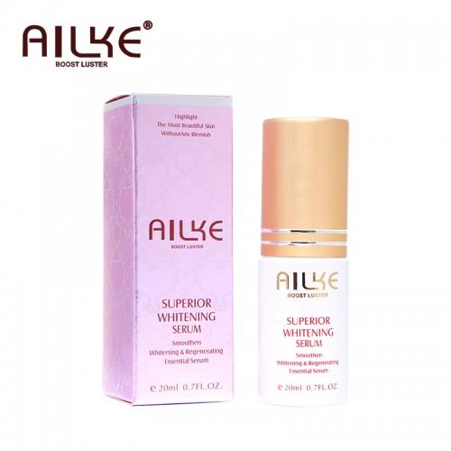 ailke superion whitening serum