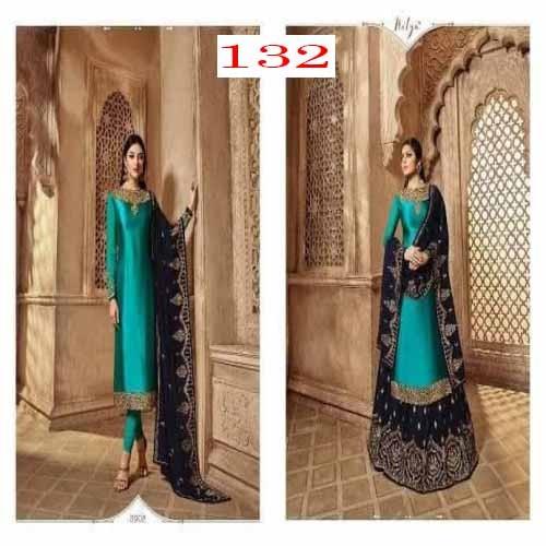 Indian Soft Jorjet-132