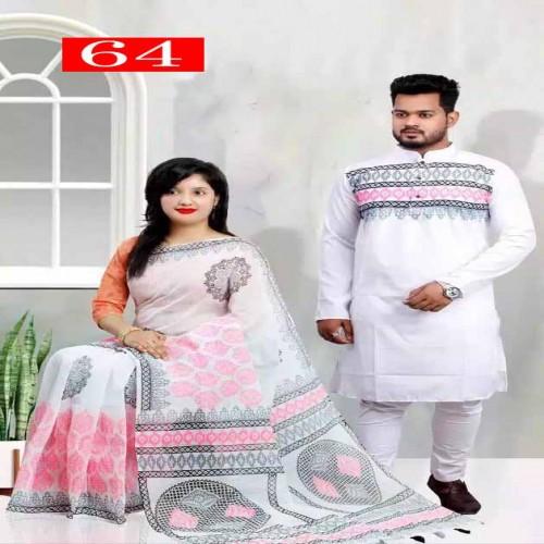 Couple Dress-64