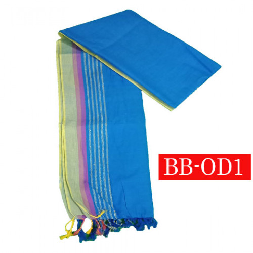 Orna Design BB-OD1