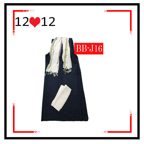 Jhorna Three Pes BB-J16
