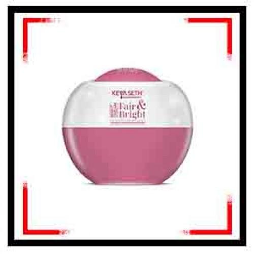 Keya Seth Fair & Bright Night Cream