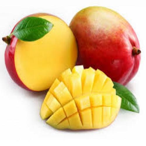 Australian Mango 1050tk/KG