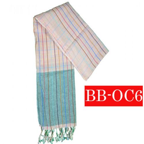 Orna Design BB-OC6