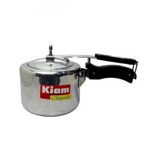 Kiam Classic Pressure Cooker - 1.5L