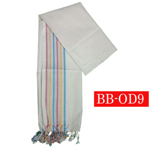 Orna Design BB-OD9