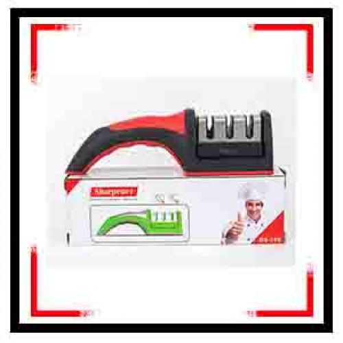 Sharpener Creative Convenient Practical