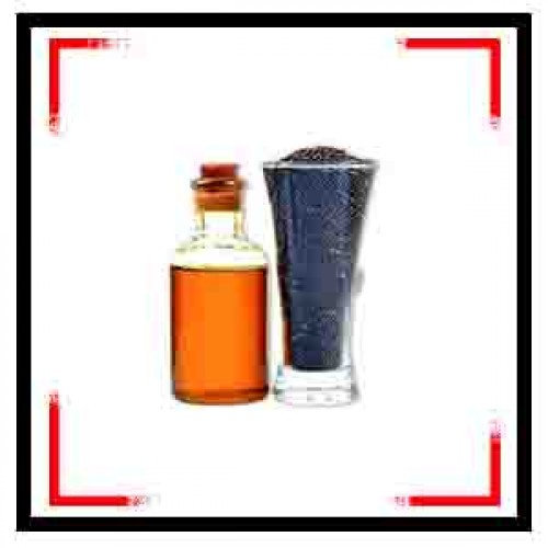 Mustard Oil (Kather Ghani Vanga) 1kg