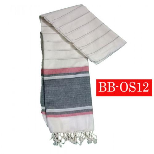 Orna Design BB-OS12