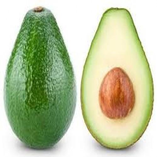 Avocado Fruit 990tk kg