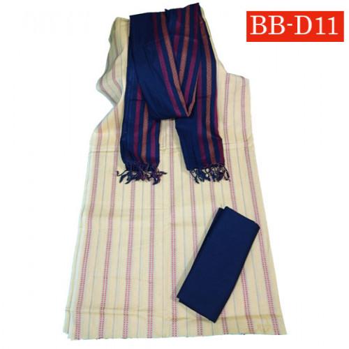 Arong Dopi Design BB-D11