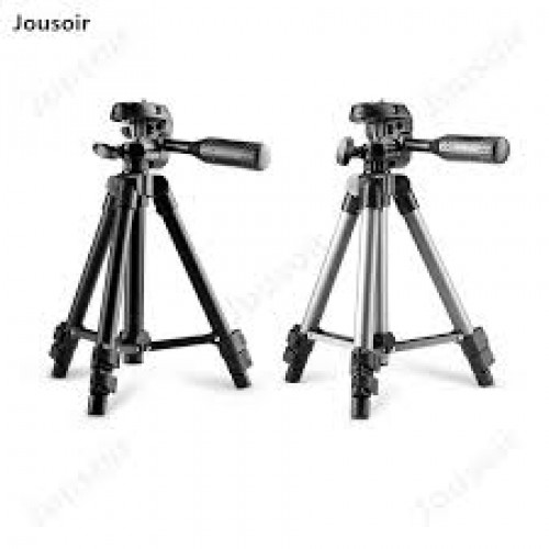 Tripod 380A mobile phone Stand