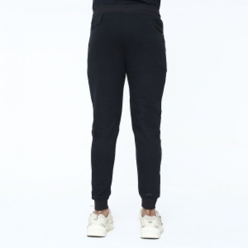 premium quality mens cotton joggers-14