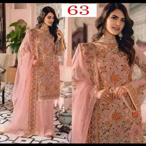 Indian Soft Jorjet-63