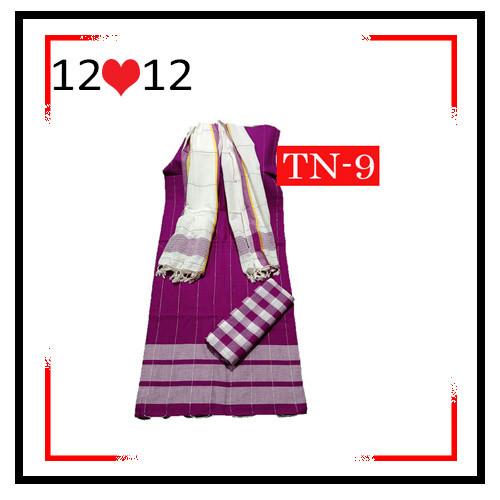 Tat Normal Three Pes BB-TN9