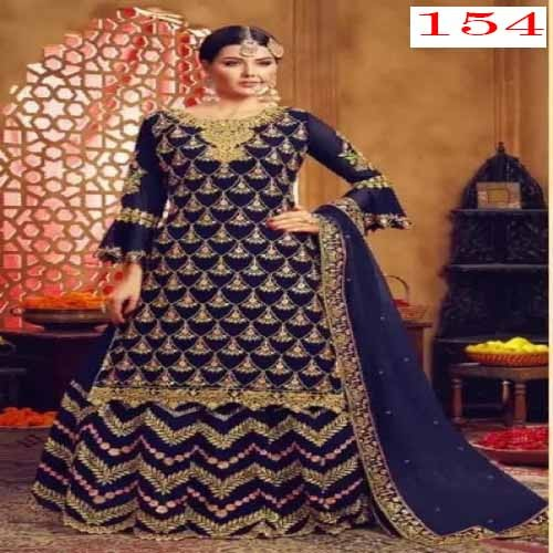 Indian Soft Jorjet-154