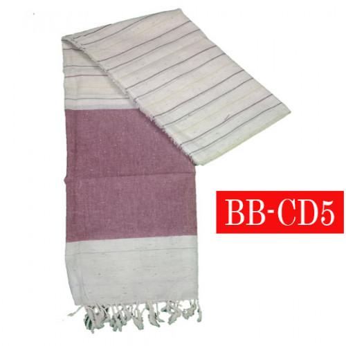 Orna Design BB-CD5