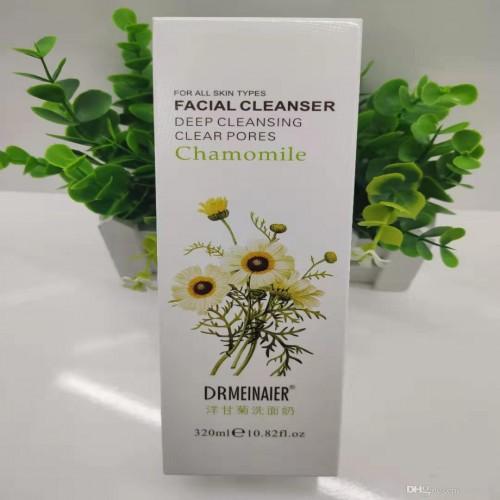 Drmeinaier Chamomile Facial Cleanser-320 ml