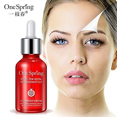 One Spring Serum-15 ml