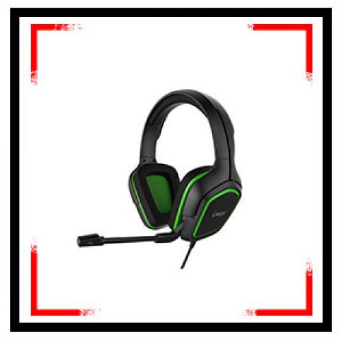Ipega Gaming Headset