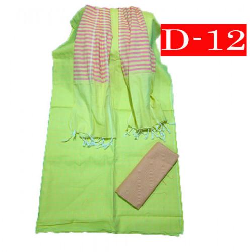 Arong Dopi Design BB-D12