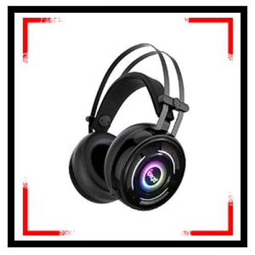 IPega PG-R008 Gaming Headphones