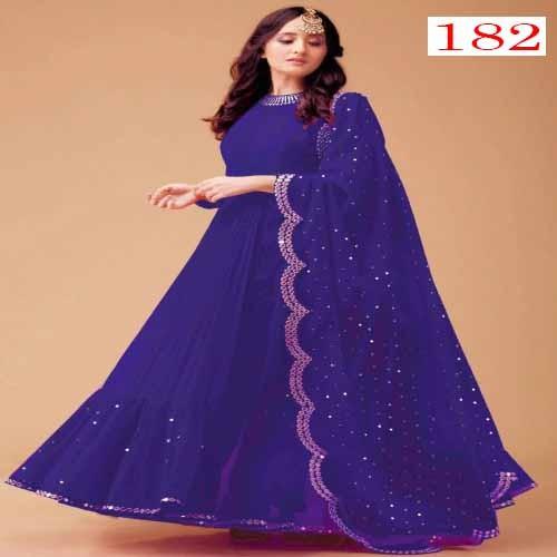 Indian Soft Jorjet-182