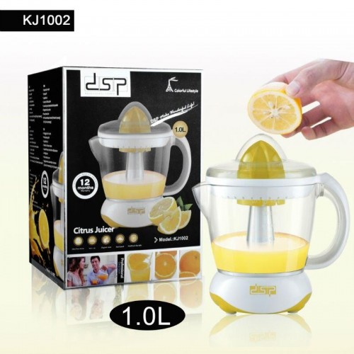 Fruit & Vegetable Tools  Manual juicer