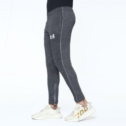 premium quality mens cotton joggers-18