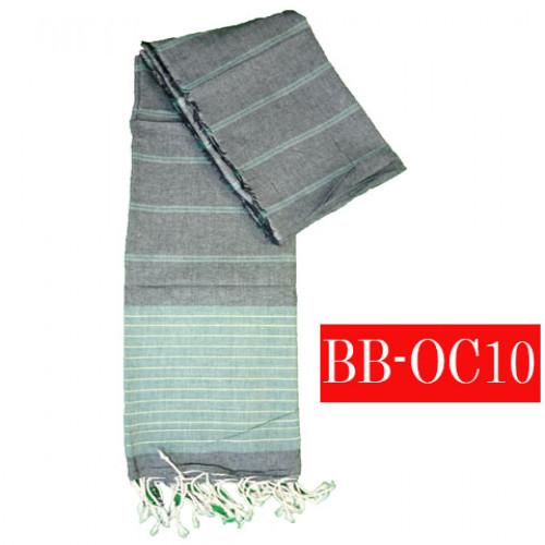 Orna Design BB-OC10