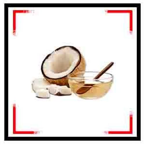 Coconut extra verging (500gm) Ceylon brand