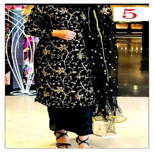 Indian Soft Jorjet-5