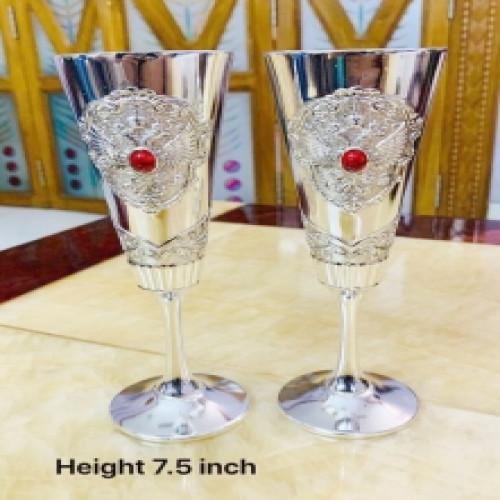 Rajokiyo Glass