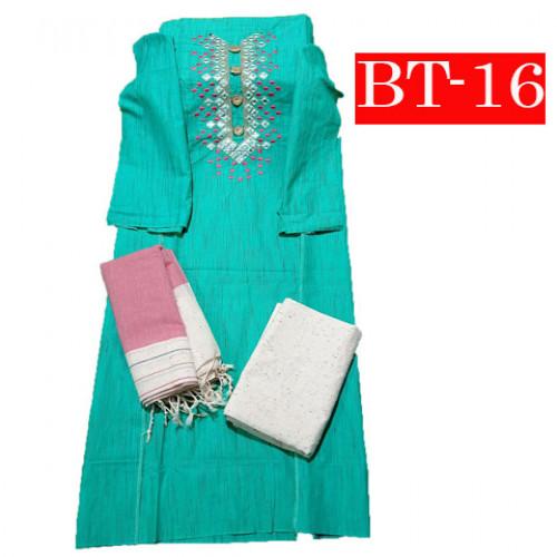 Butik Tat Three Pes BB-BT16