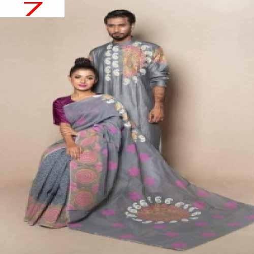 Couple Dress-7