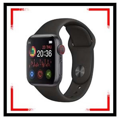 Smart Watch X6 Best Price in BD