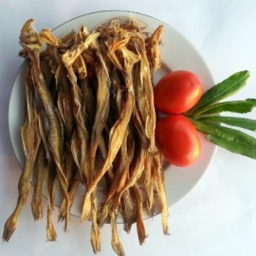 Organic Loitta Dry Fish 250gm 250