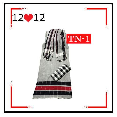 Tat Normal Three Pes BB-TN1