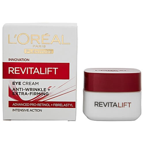 Loreal Revitalift Anti-Wrinkle + Extra-Firming Day Cream 50ml