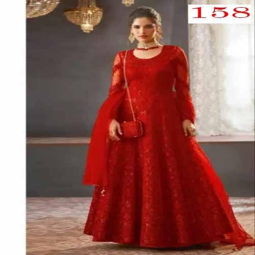 Indian Soft Jorjet-158