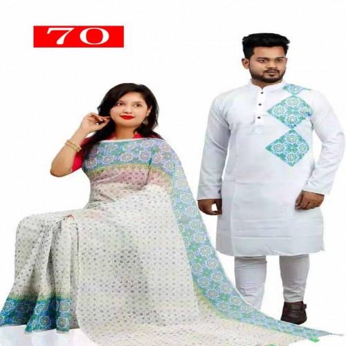 Couple Dress-70