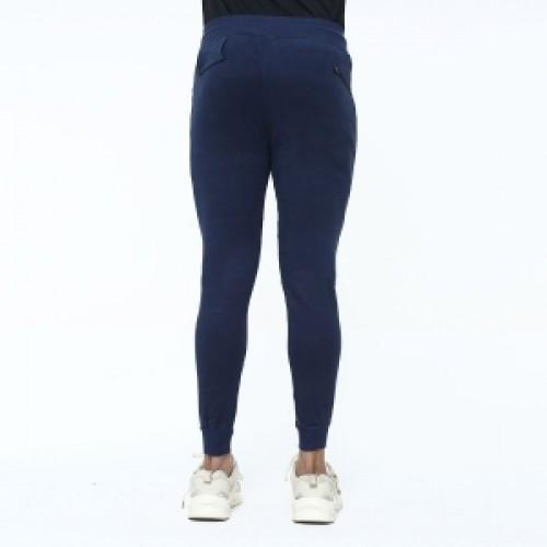 premium quality mens cotton joggers-32