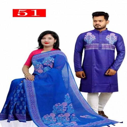 Couple Dress-51
