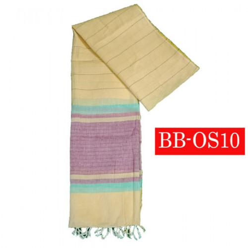 Orna Design BB-OS10