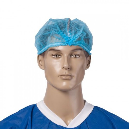 Head Cap Mask 50 pcs