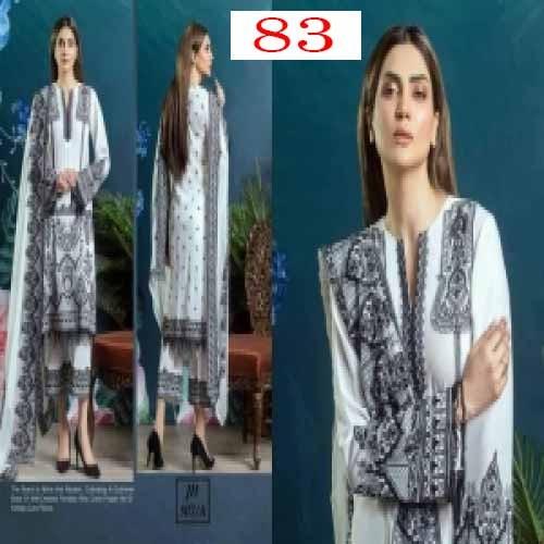 Indian Soft Jorjet-83