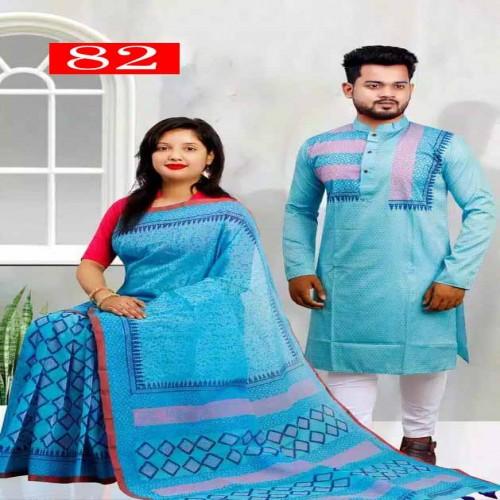 Couple Dress-82