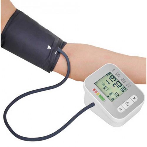 Blood Pressure RAK 289